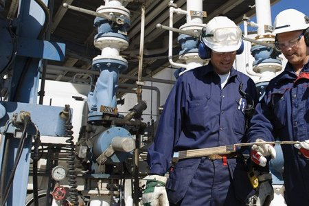 Proper Oil & Gas Training: Your Most Powerful Insurance Policy