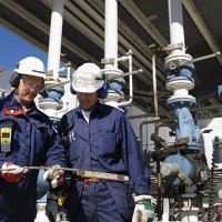The Power of Training: The importance of competency in the oil & gas industry
