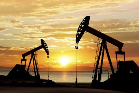What Are The Top Five Facts Everyone Should Know About Oil Exploration?