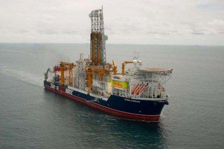 "ExxonMobil, Guyana ""Hit the Jackpot"""