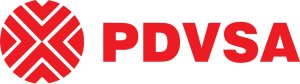 PDVSA (Petroleum of Venezuela)